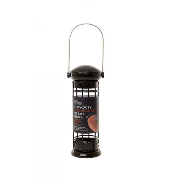 Special Bird Feeders British Bird Food - UK wild bird food suppliers, bird seed and garden wildlife