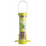 Flo bird seed feeder from Jacobi Jayne