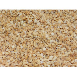 Granulated Peanuts for wild birds-high fibre
