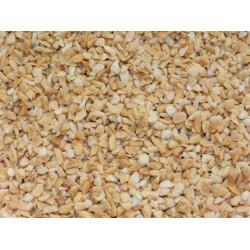 Granulated Peanuts for wild birds-high fibre