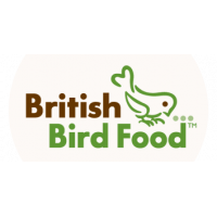 (c) Britishbirdfood.co.uk