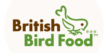 British Bird Food