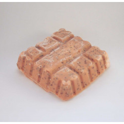 Berry Suet Blocks