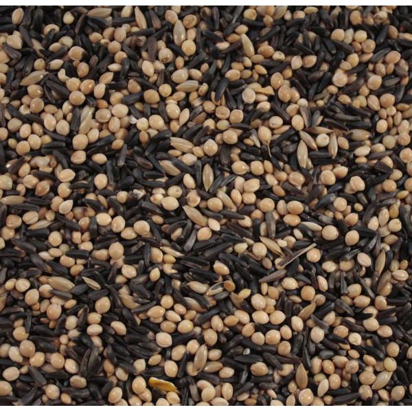 Finch Food Wild Bird Seed Mixes British Bird Food - UK wild bird food suppliers, bird seed and garden wildlife
