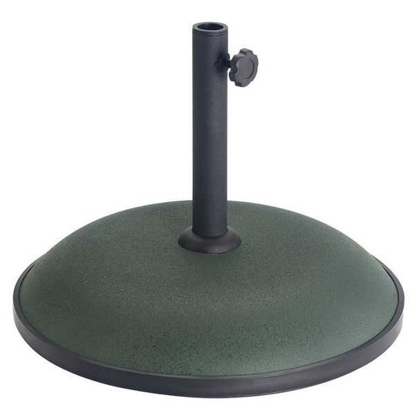 Feeding station patio stand Pole Systems and Hooks British Bird Food - UK wild bird food suppliers, bird seed and garden wildlife