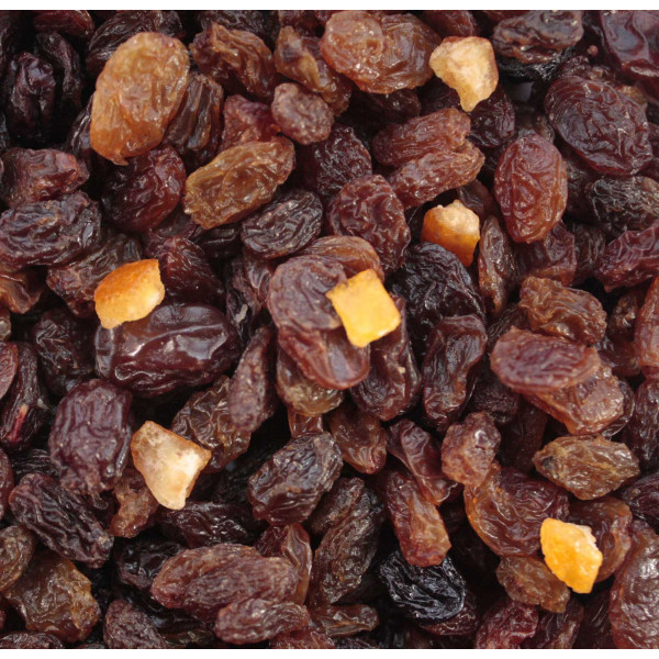 Raisins for birds Special foods British Bird Food - UK wild bird food suppliers, bird seed and garden wildlife