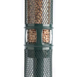 Squirrel Buster Peanut Squirrel Proof Feeders British Bird Food - UK wild bird food suppliers, bird seed and garden wildlife