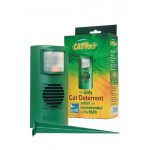 CATwatch Garden gifts British Bird Food - UK wild bird food suppliers, bird seed and garden wildlife