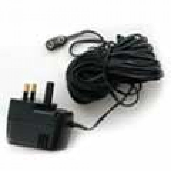 Mains adaptor kit