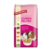 Guinea Pigs (3)