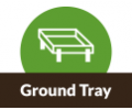 Ground Tray